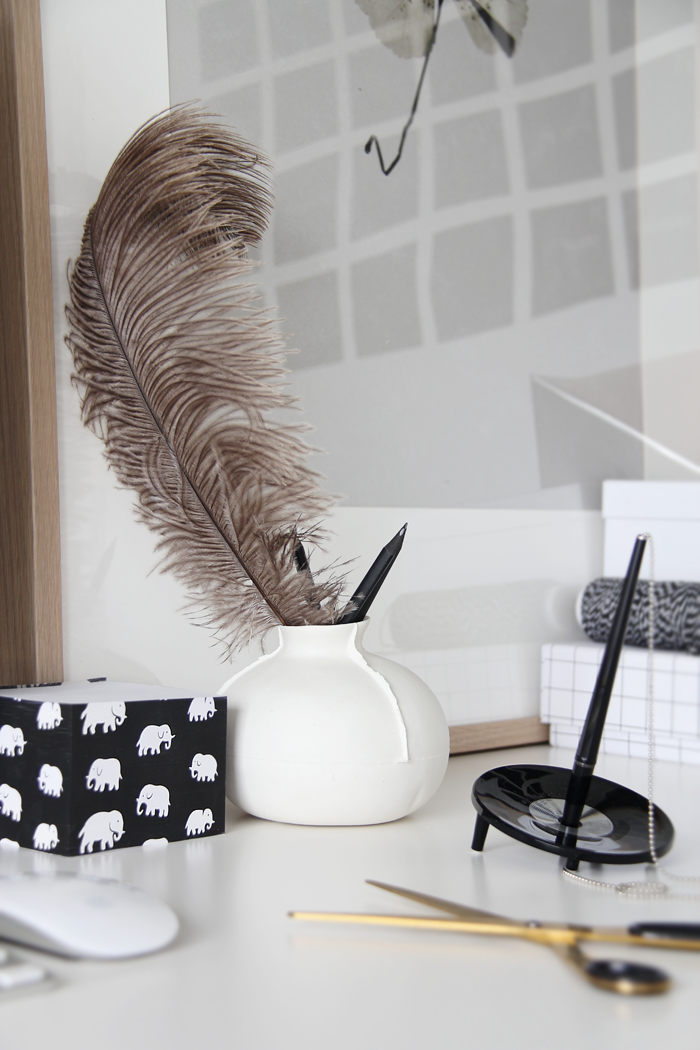 Feather_office