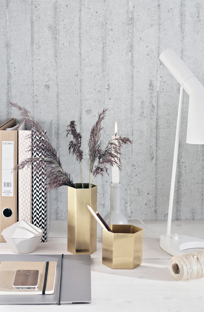 Ferm Living workspace_7