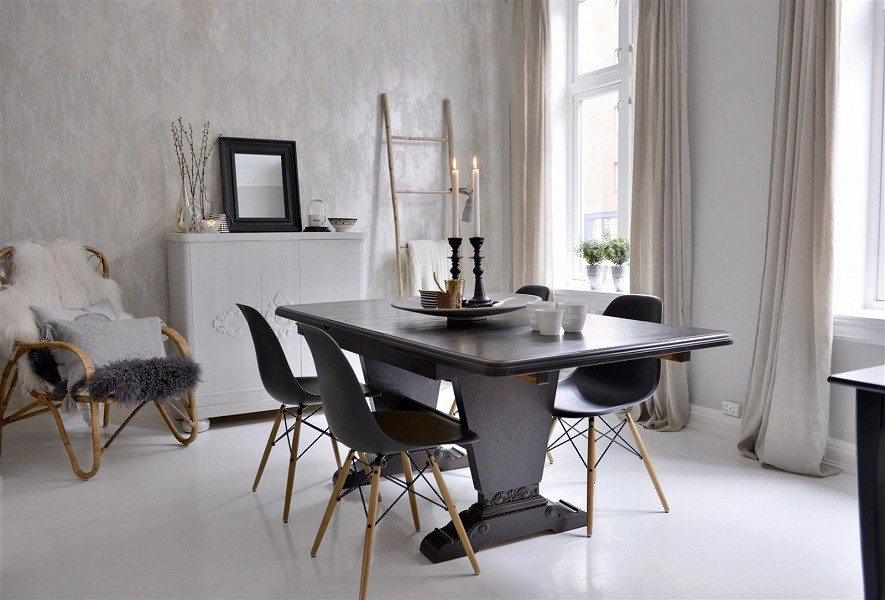 Dining room_Norway