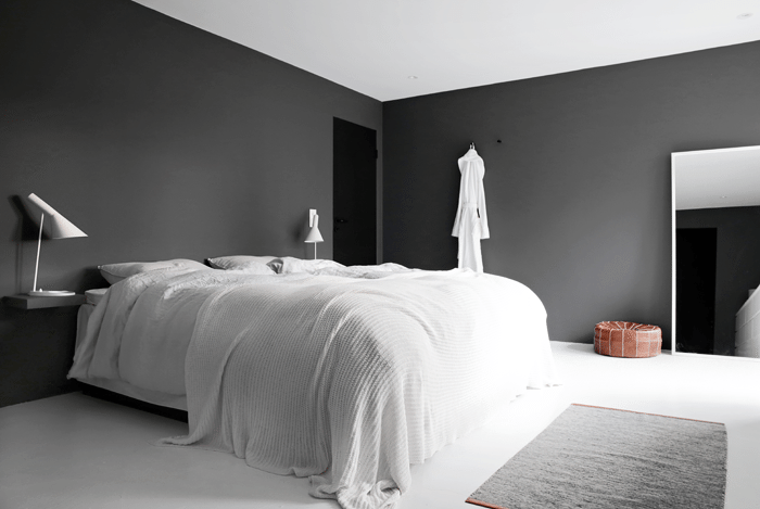 Before And After Bedroom Stylizimo