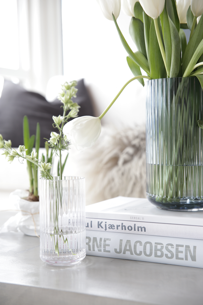 win a lyngby vase stylizimo. Black Bedroom Furniture Sets. Home Design Ideas