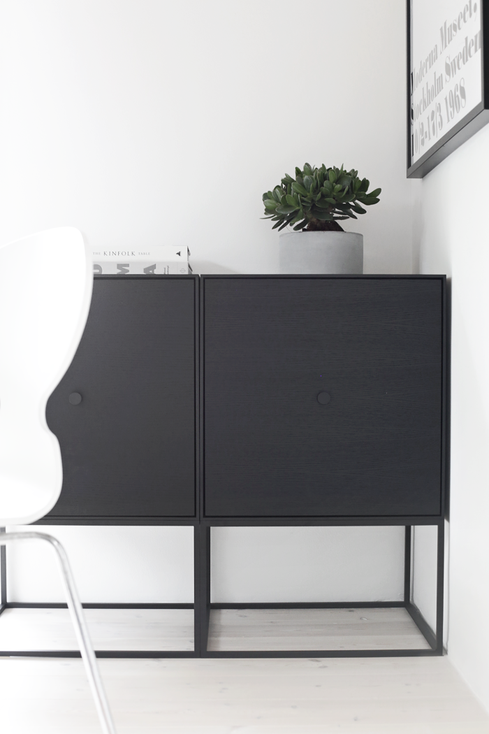 interview with nadia lassen stylizimo. Black Bedroom Furniture Sets. Home Design Ideas