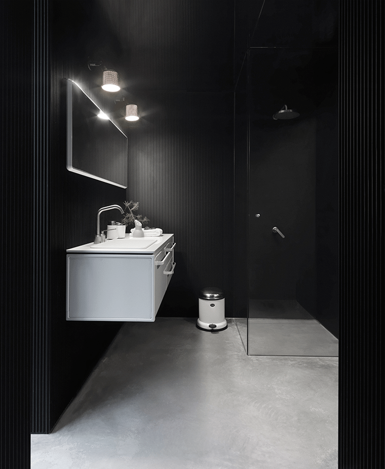 vipp-shelter-bathroom-1