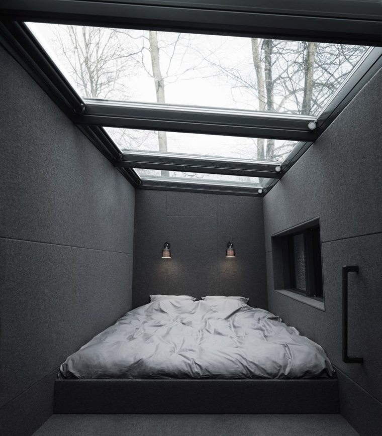 vipp701-shelter-sleepingarea-living02-low.