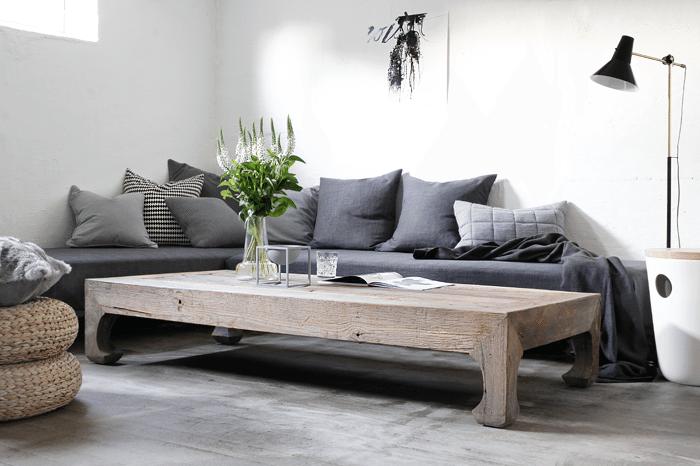 Concrete_living room
