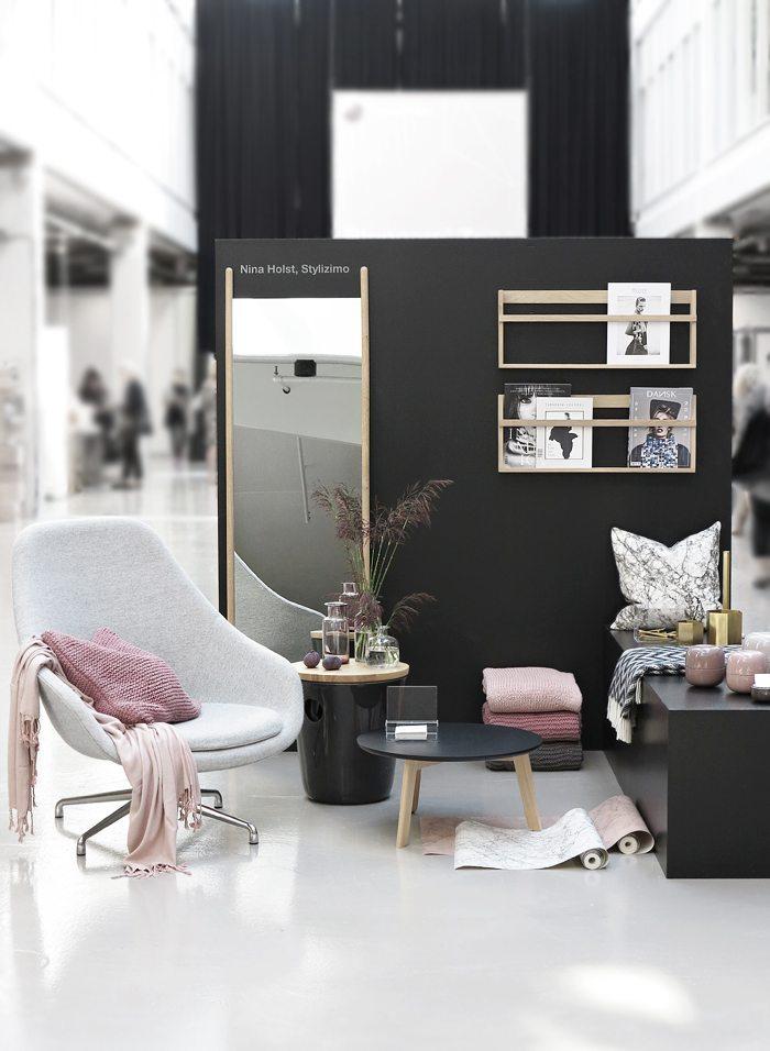 Design Trade_Stylizimo