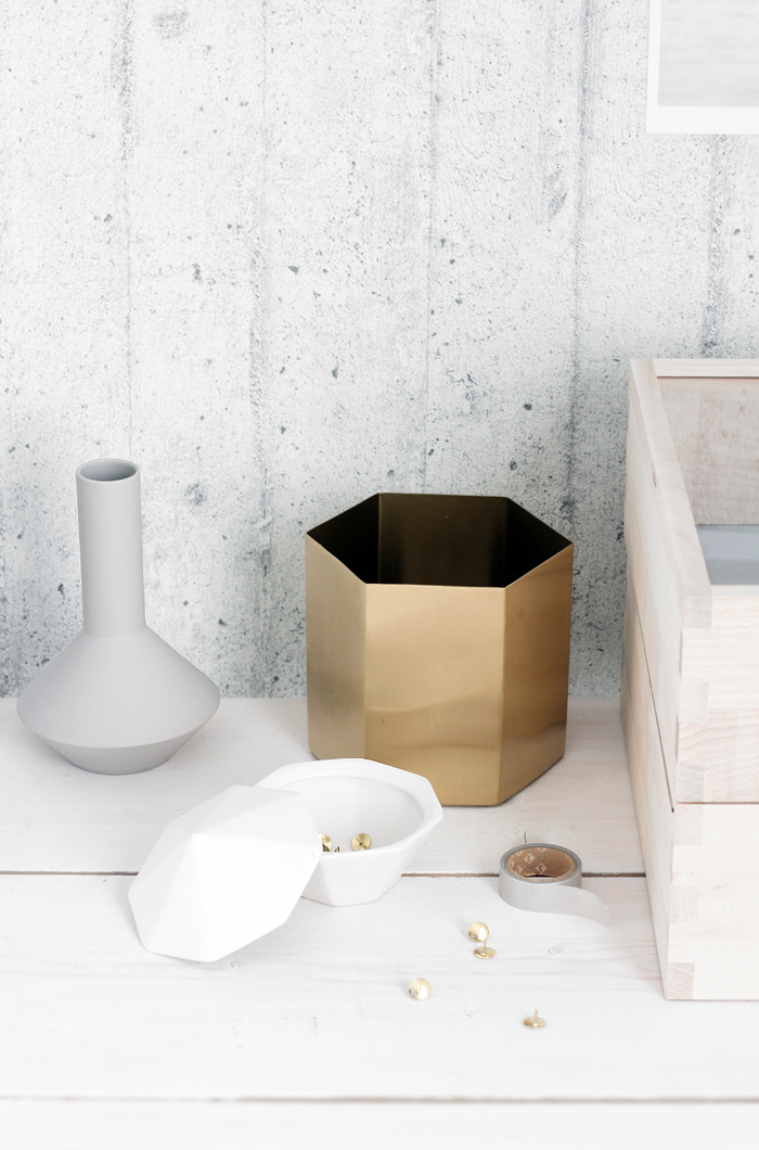Ferm Living workspace_8