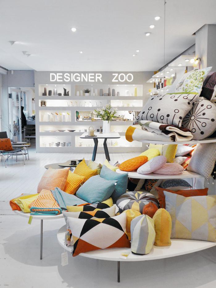Designer Zoo_Copenhagen