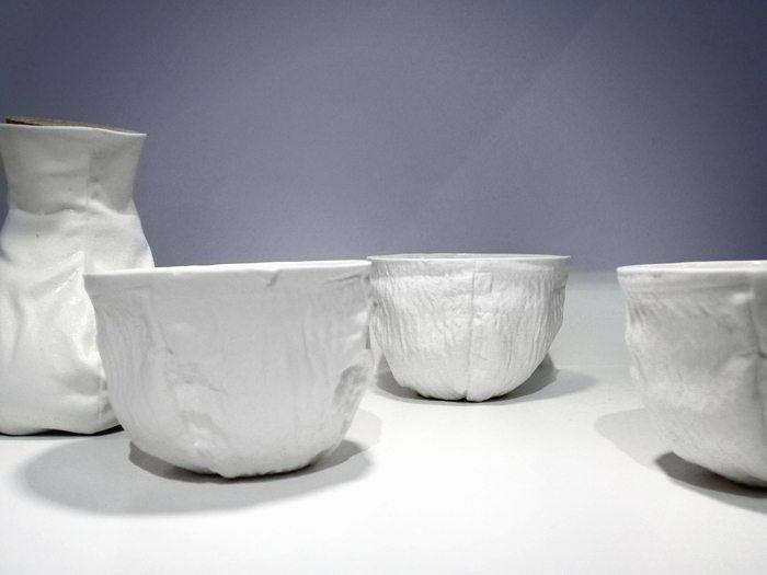 Designer zoo_mugs