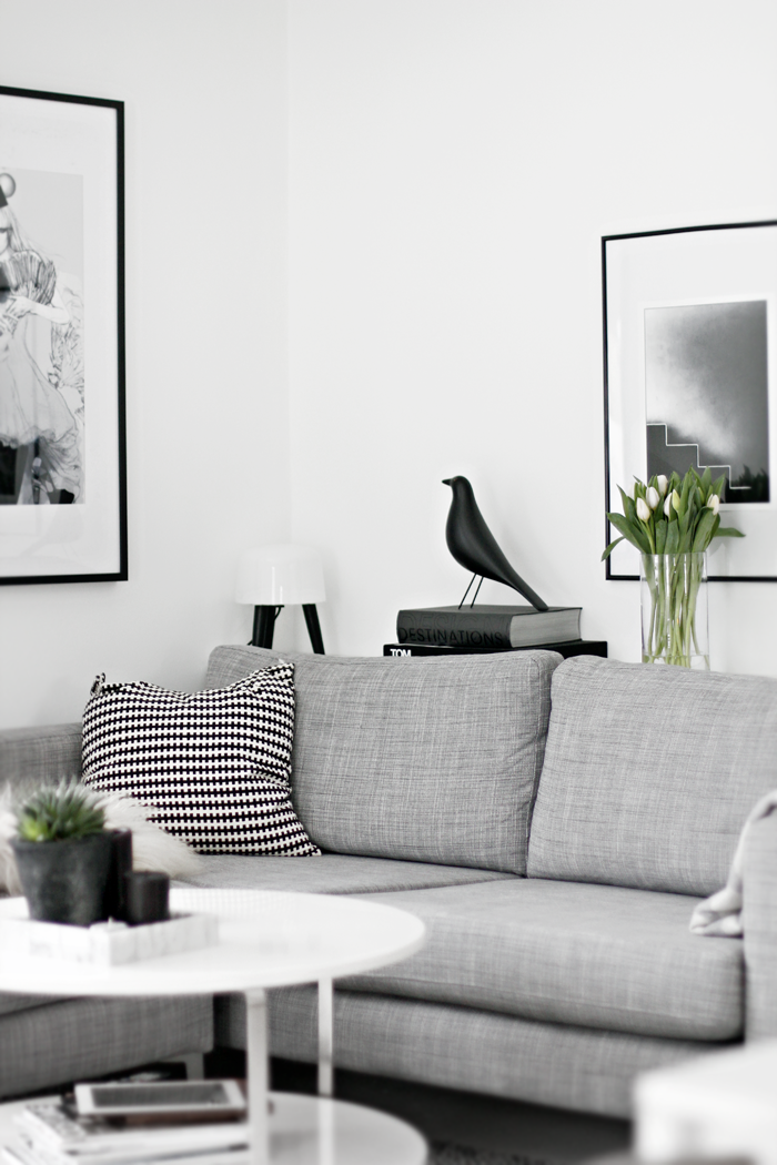 Living room_grey_stylizimo