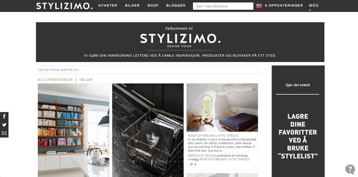 Stylizimo_norwegian