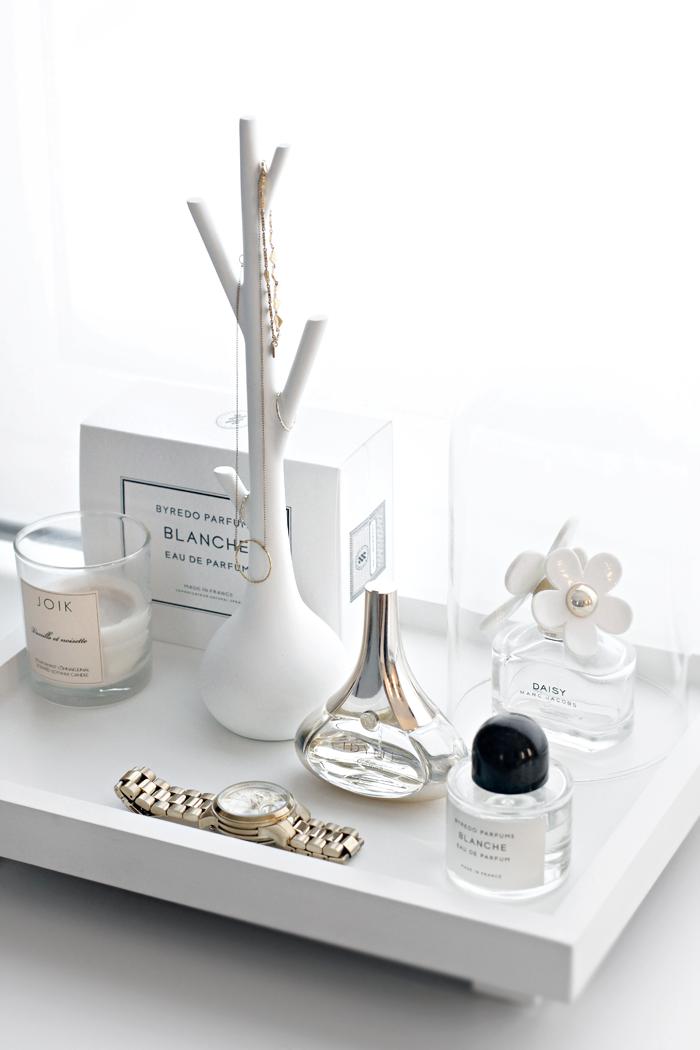 parfume_tray