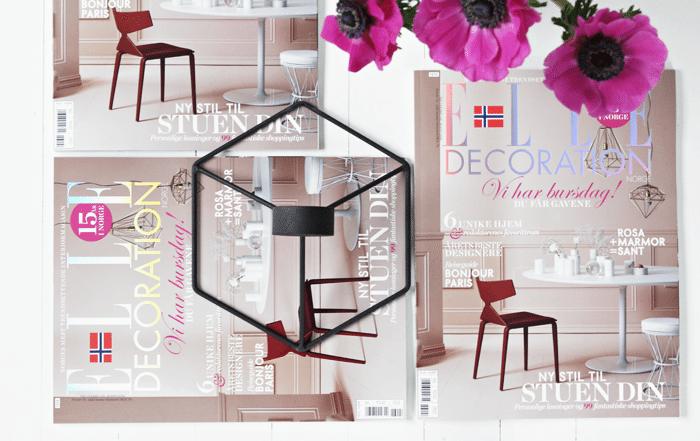 ELLE-Decoration-Norge