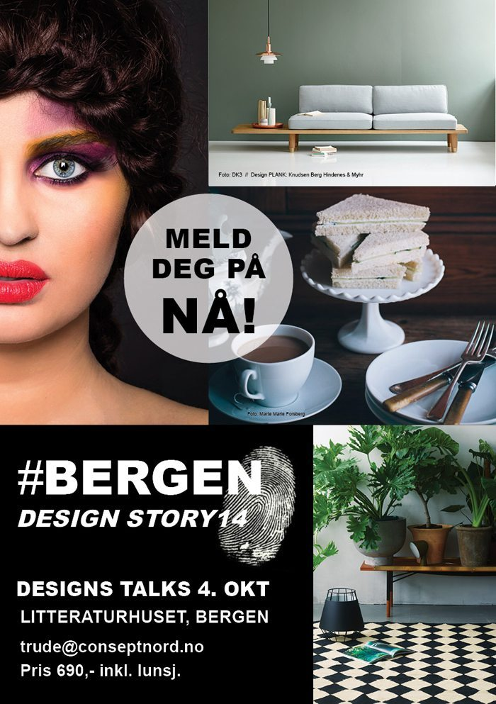 Bergen_design story14
