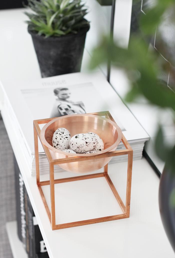 Copper_Kubus bowl