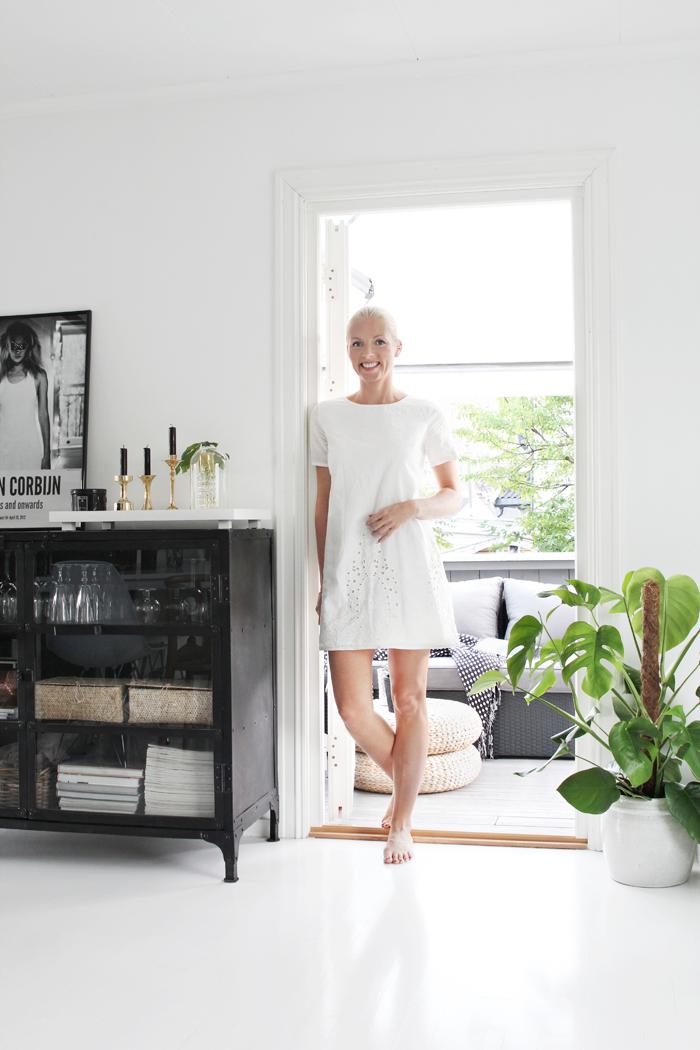 Nina Holst_stylizimo