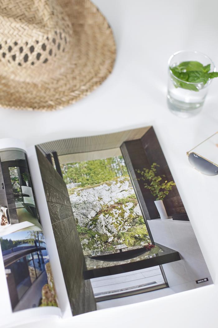 Design Interior_abonnement