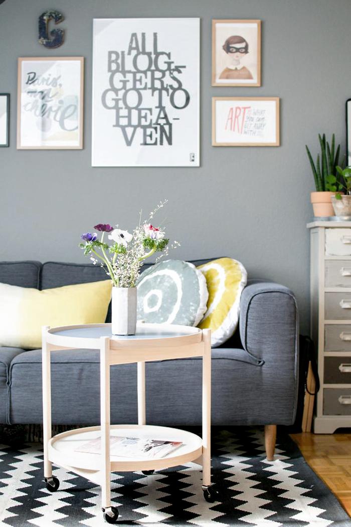 Igor Josif_living room