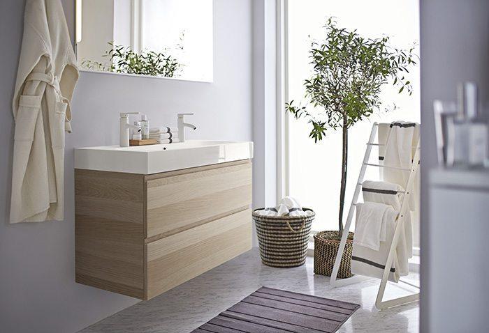 Ikea_katalogen_2015