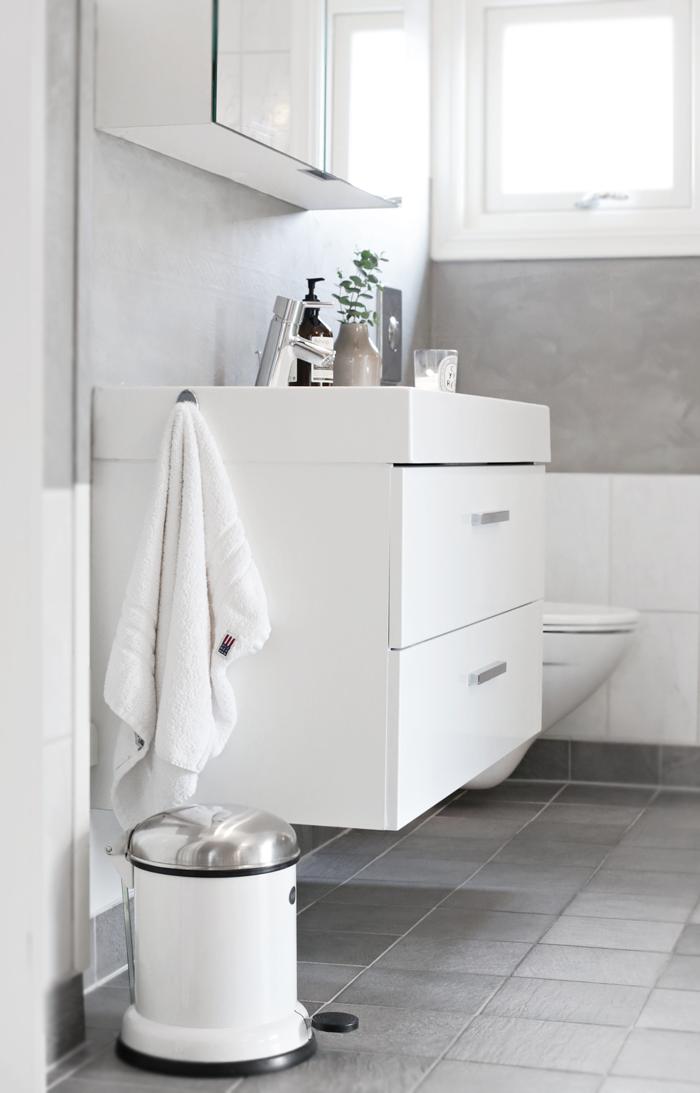 Bathroom_Stylizimo