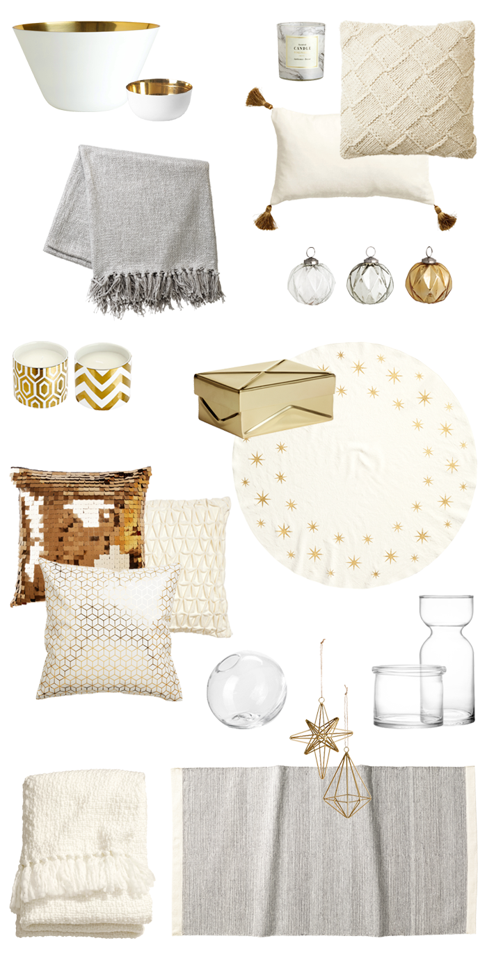 Favoritter_H&M home_Stylizimo