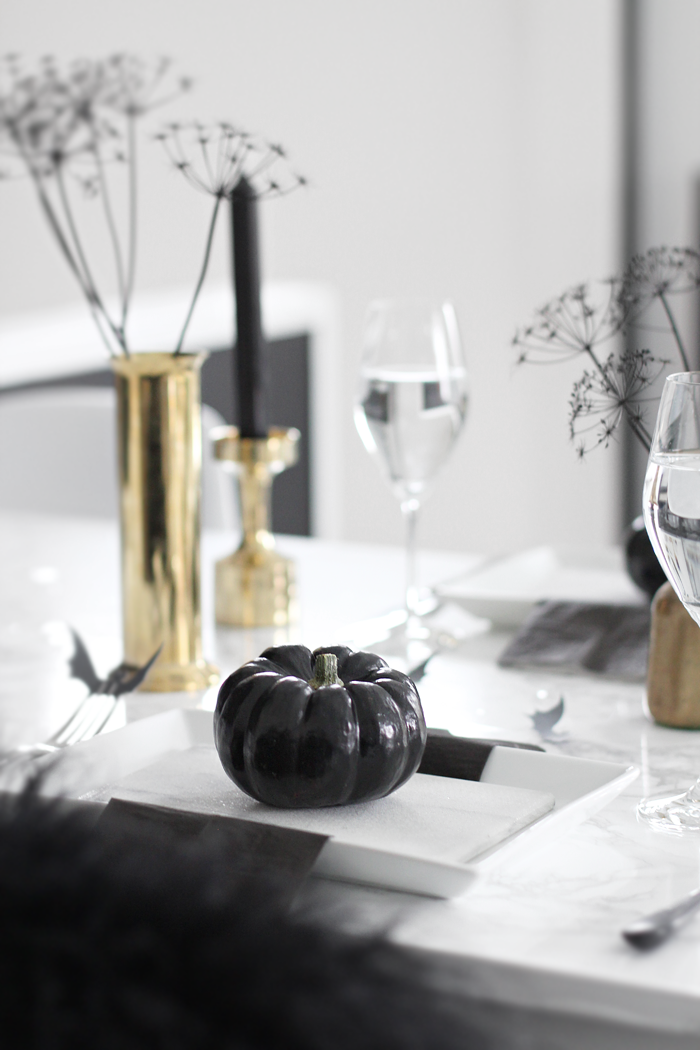 Halloween_tablesetting