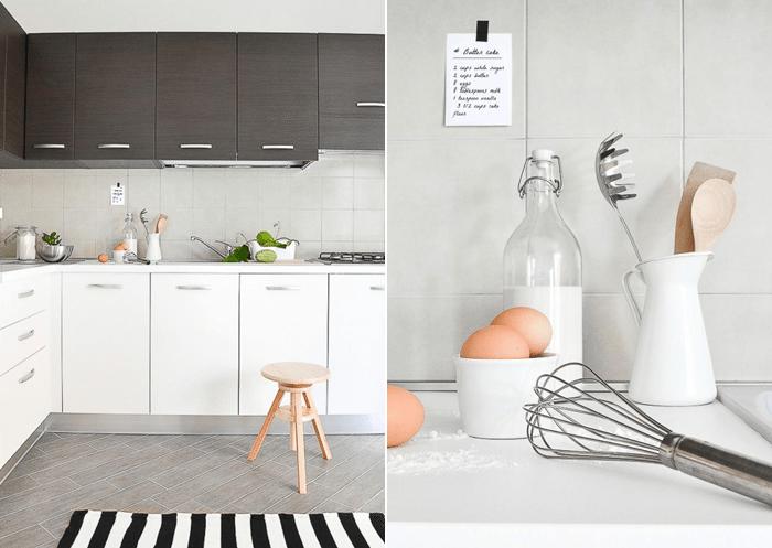Kitchen_aga