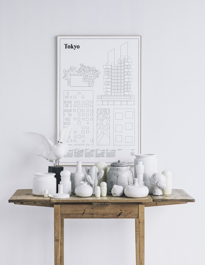 Tokyo_Elevations_table_studio_esinam