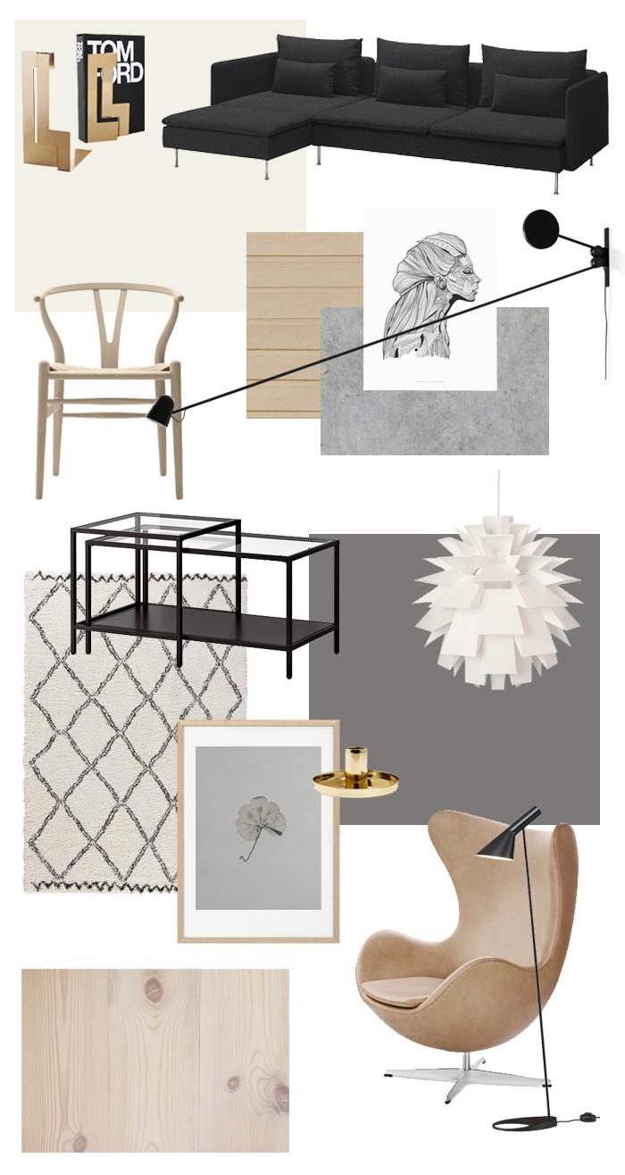Moodboard_Livingroom