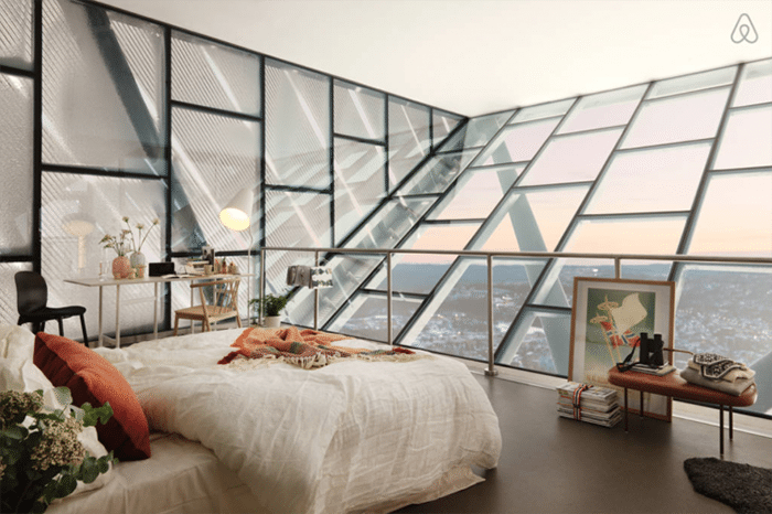 Holmenkollen_Airbnb