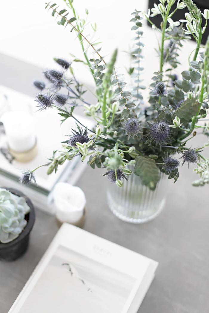 Flowers_blue