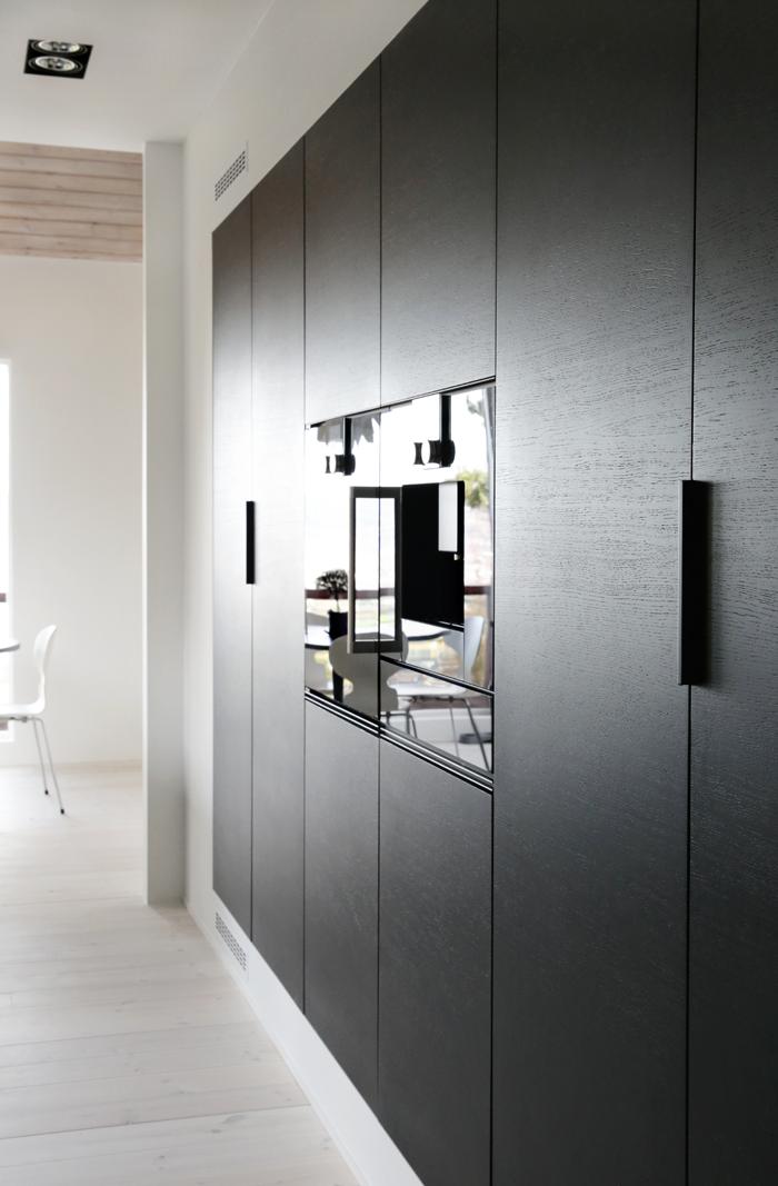 Kitchen_black_stylizimo
