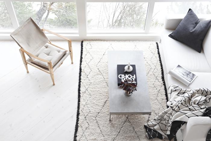 Safari chair_Global homes_stylizimo