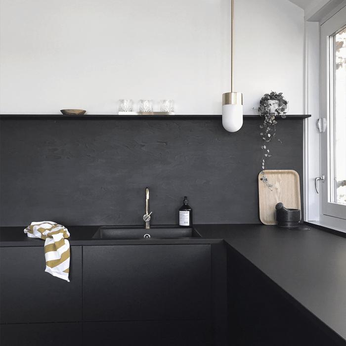 Kitchen_lamp_brass