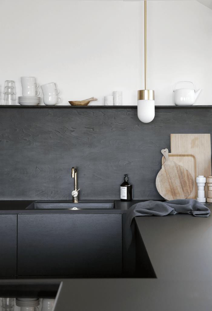 Kitchen_black_700