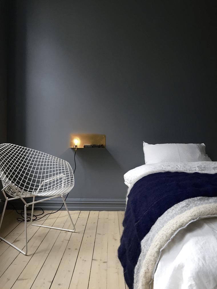 Bedroom_Kollekted by
