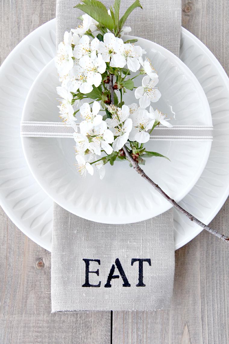 Eat+2