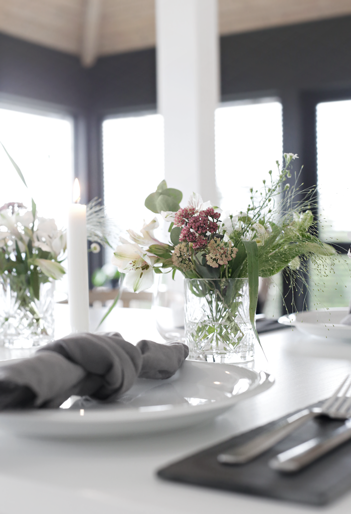 Flowers_tablesetting