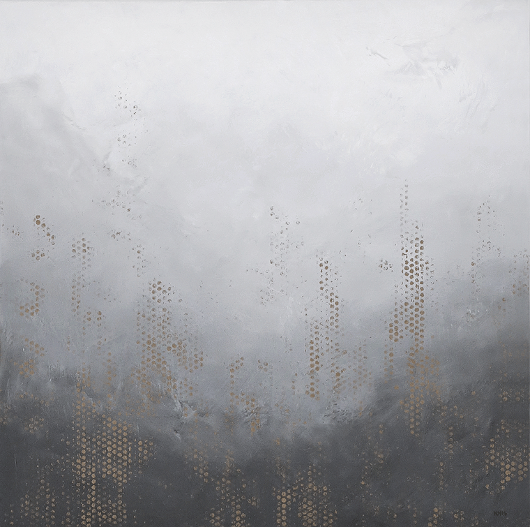 Gold dust 2_byNinaHolst