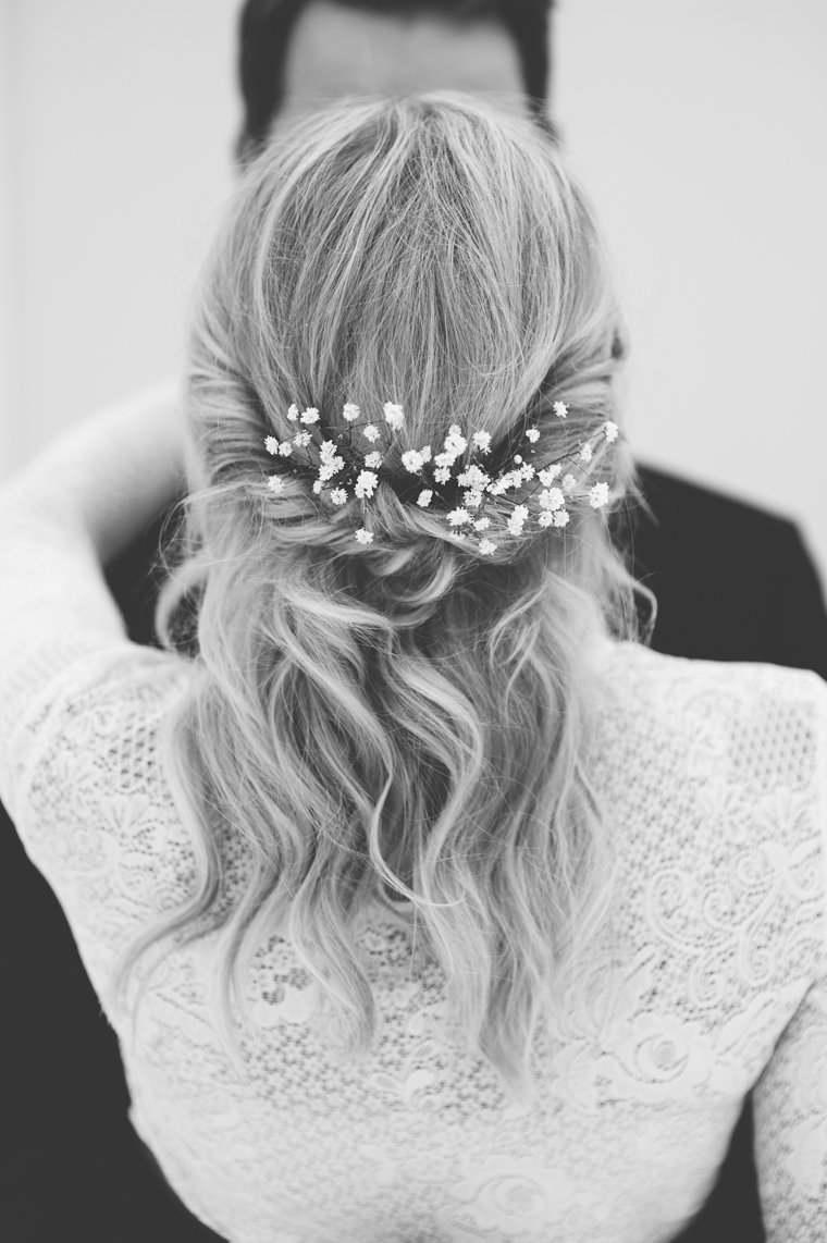 Wedding inspiration_hair