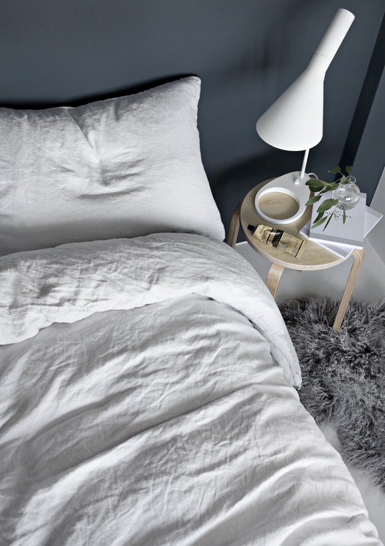 IKEA FROSTA - ett møbel flere funksjoner