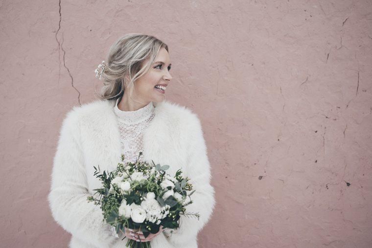 nina-holst-bride
