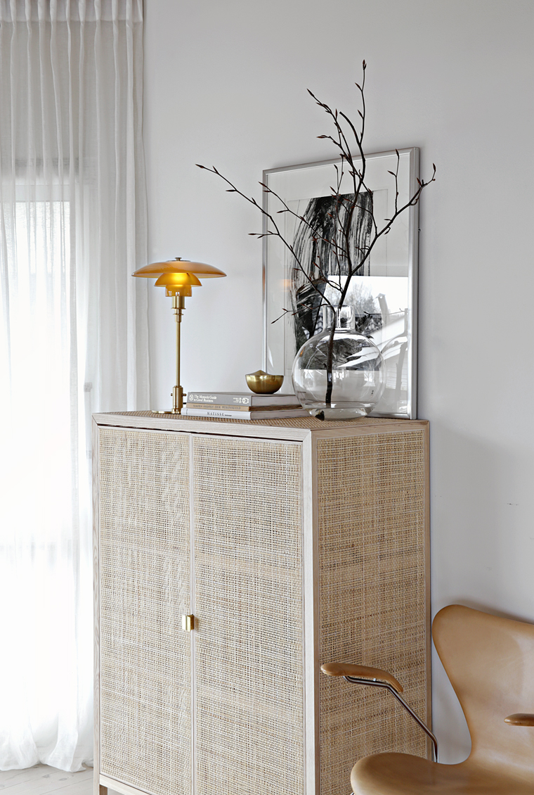 New Limited Edition PH 3/2 Table lamp_Louis Poulsen