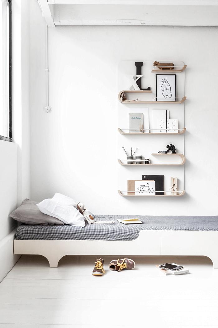 Rafa-kids+shelf+XL+01
