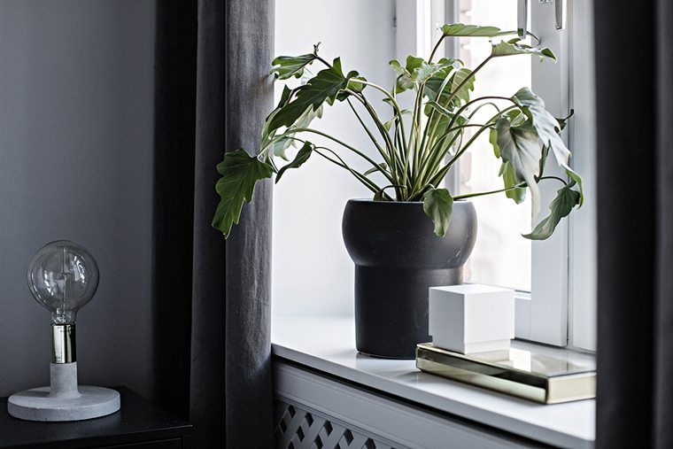 Window sill_Sarah Widman for Alvhem