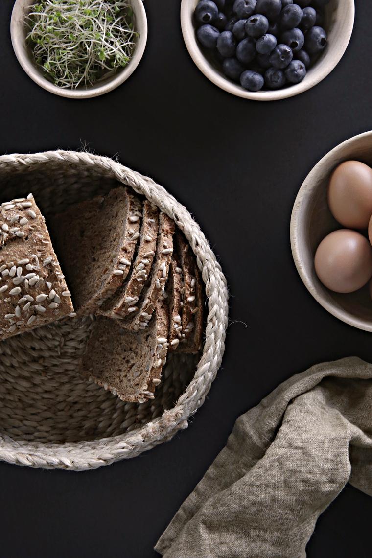 sogne-breakfast_stylizimo
