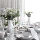 Det norske designikonet Spire revitaliseres // VINN GAVEKORT!