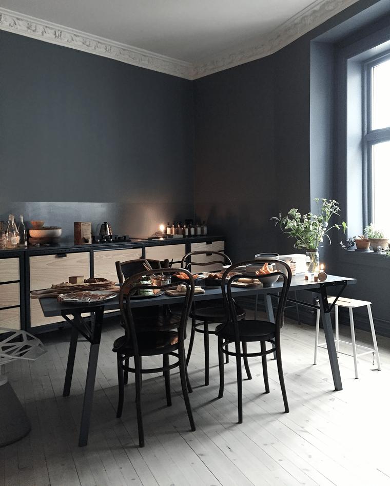 Studio Kitchen_Frama