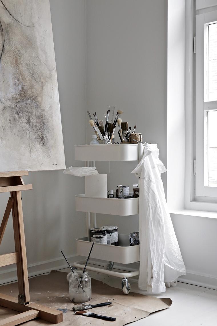 Stylizimo Studio
