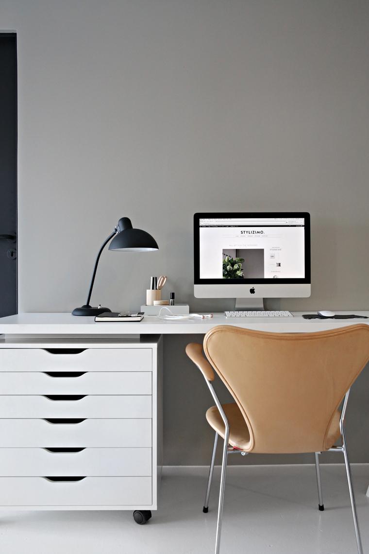 stylizimo-office_760
